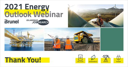 Energy_Outlook_2021_Webinar_ThankYou_1200X628-1
